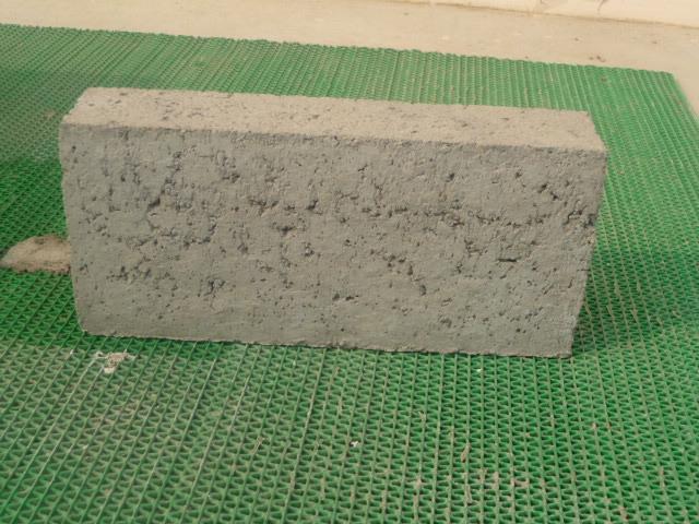 Soild Brick