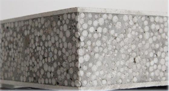 轻质泡沫水泥板